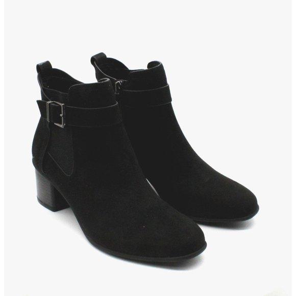 Kenneth Cole Reaction Women's Bootie Women's Shoes